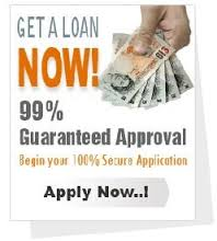 where can i get a cash advance in georgia